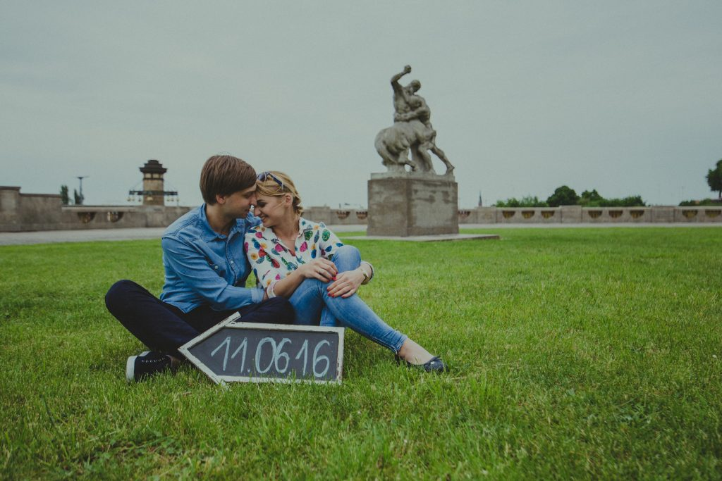 Sylwia & Jakub {sesja narzeczenska}-49