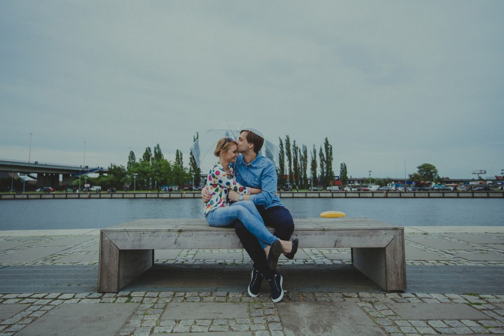 Sylwia & Jakub {sesja narzeczenska}-57