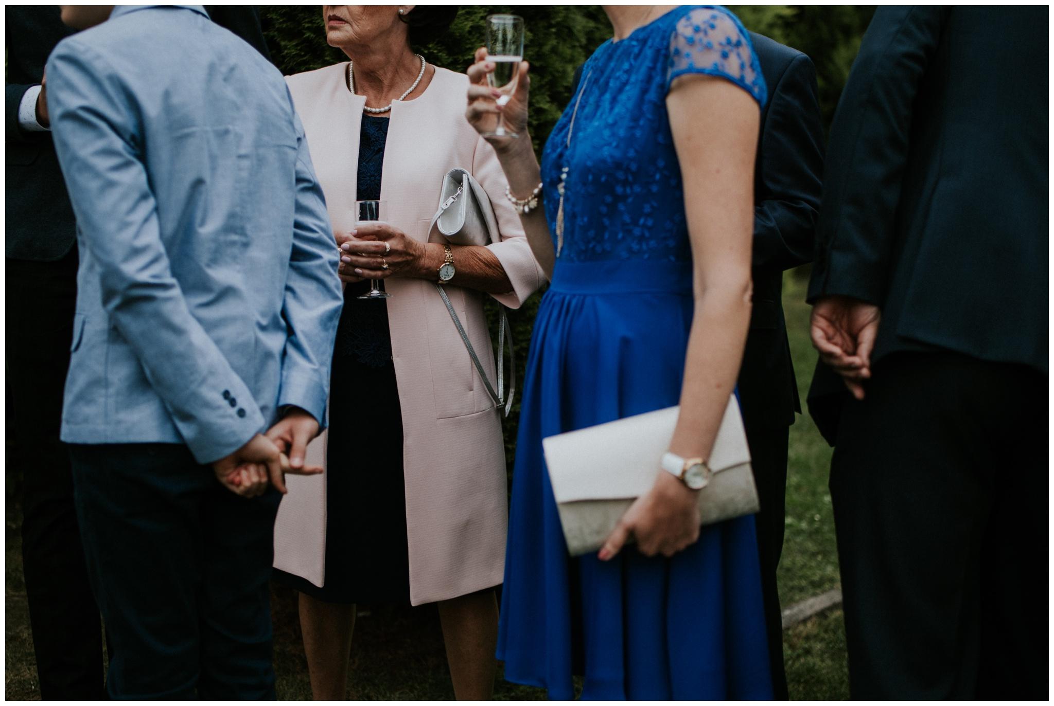 Joanna & Adam – reportażślubny