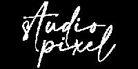 Studio-Pixel - fotografia ślubna i film